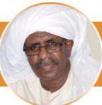عبدالحافظ سعد الطيب