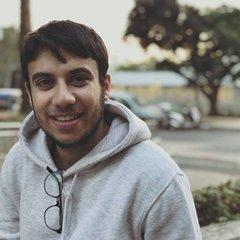 محمد قعدان