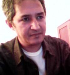 محمد السلايلي