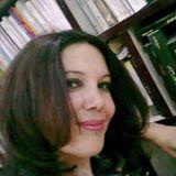 هيفاء أحمد الجندي