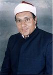 مصطفى راشد