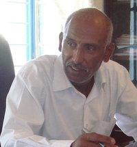 حسين علي الحمداني