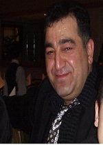 أحمد السيد علي