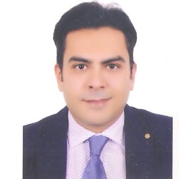 Nader Hassan ...