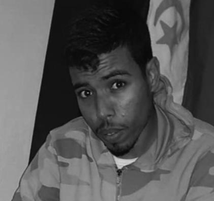 إبراهيم محمد عالي لحبيب