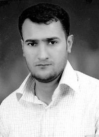 حيدر محمد الوائلي