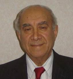 محمد علي زيني