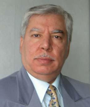 مؤيد عبد الستار
