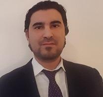 محمد حسام الدين العوادي