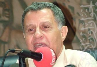 عبد القادر ياسين