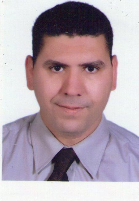 محمود عبد الله