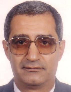 مجدى عبد الحميد السيد