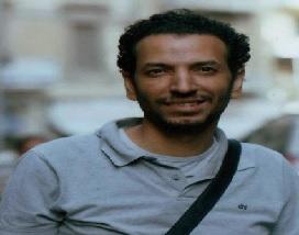 مختار سعد شحاته
