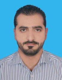 عبد الرحمن علي غنيم