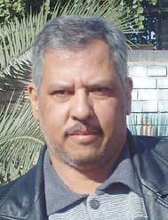 جمال الهنداوي