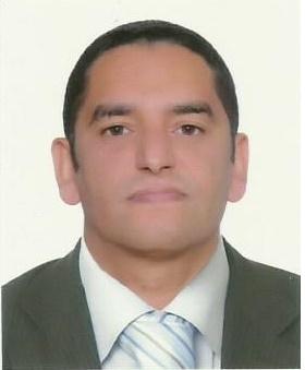 خالد التاج