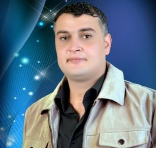 رائد محمد حلس