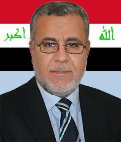 عبد الستار الكعبي