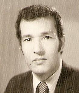 محمد بن زكري