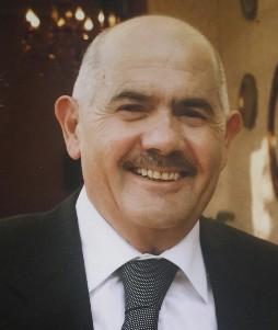 أحمد جرادات