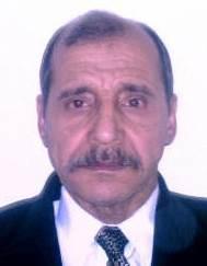 محمد علي محيي الدين