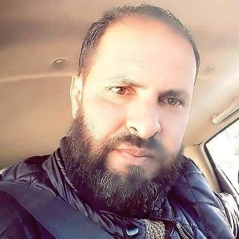 محمد رضا زازة