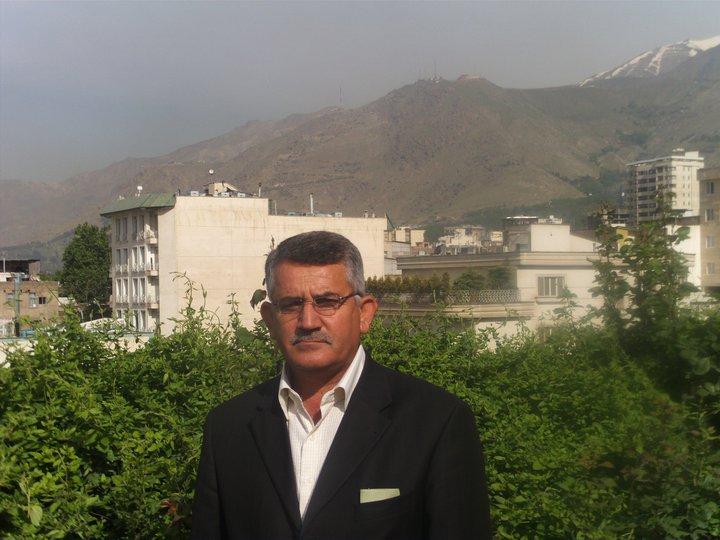 عامر عبد زيد