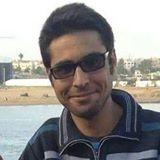 عبد الله عنتار