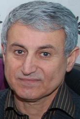 نادر عبدالحميد