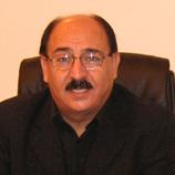 جورج منصور