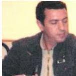 عبد المجيد السخيري