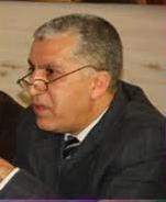 عبد السلام انويكًة