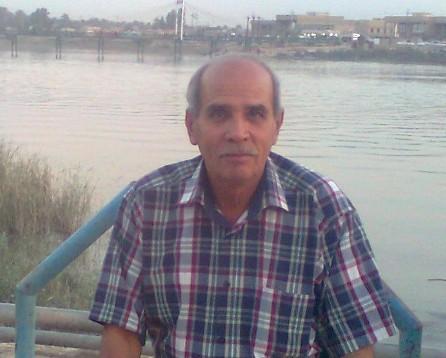عبد الحسن حسين يوسف