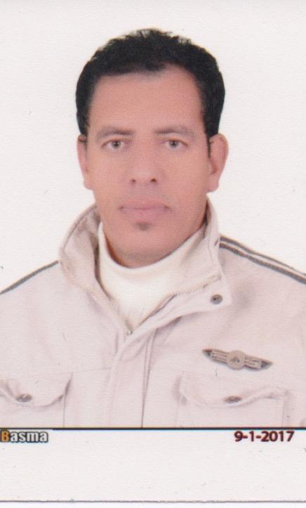 طارق ناجح