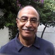 محمد الحمّار