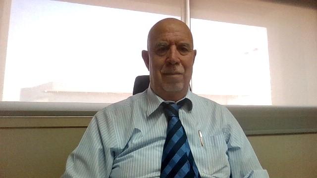 بسام ابوطوق