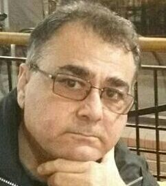 حسين القطبي
