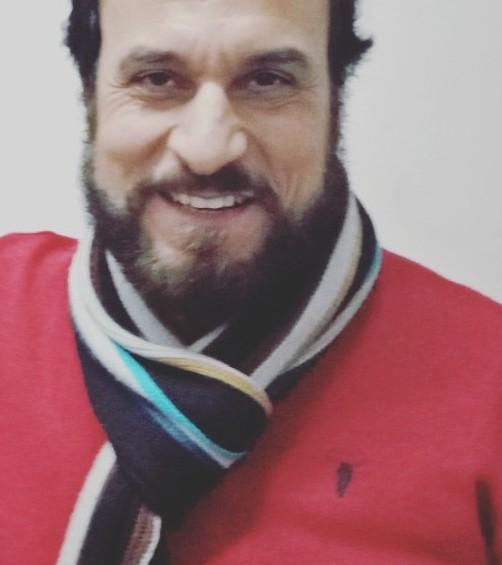 وحيد محمود محمد