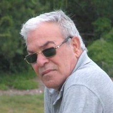 محمد الرديني