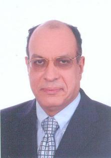 محمود يوسف بكير