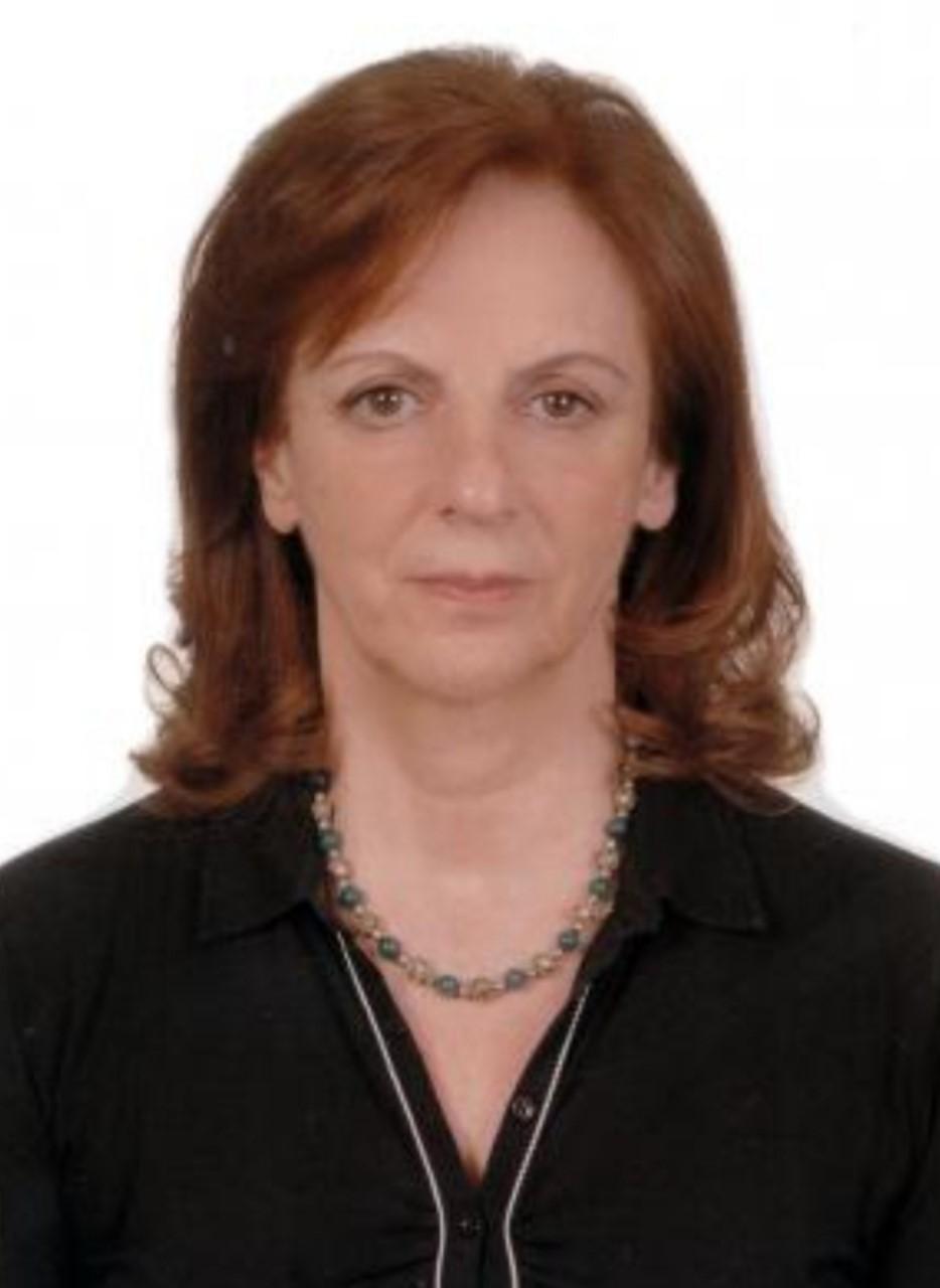 ماري الدبس