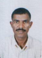 زيني محمد الأمين عبّاس