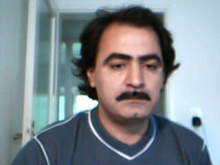 غسان المفلح