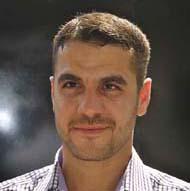 سعد عزت السعدي