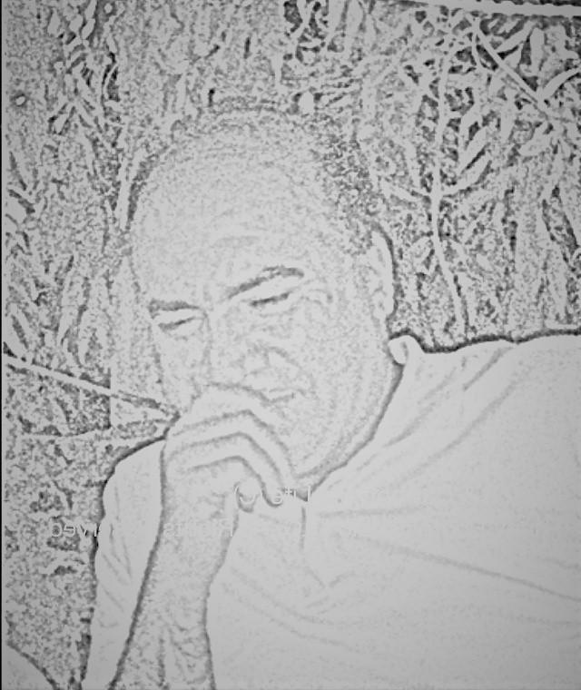 محمد رياض اسماعيل