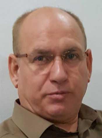 جمال جلكي