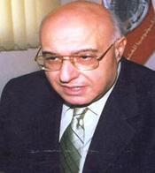 هشام غصيب