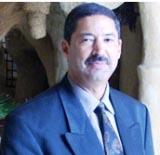 عيسى مسعود بغني