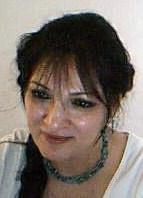 دومينو عراقية. فيحاء السامرائي