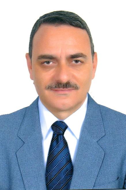 صبحى إبراهيم مقار